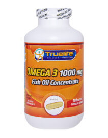 Omega_3_400_Softgels_1-scaled