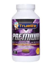 Premium_300_1-scaled