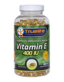 Vitamina-E_500_Frontal
