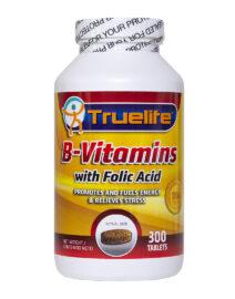 Vitamina_B_300_Capsulas_1-scaled