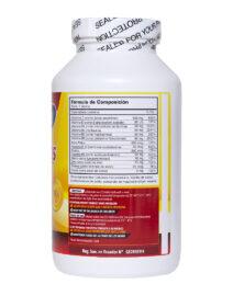 Vitamina_B_300_Capsulas_3-scaled