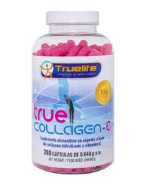 Collagen_390_Capsulas_1-scaled