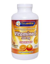 Vitamina_C_500_Tabletas_1-scaled