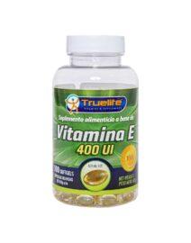 Vitamina_E_100_1-scaled