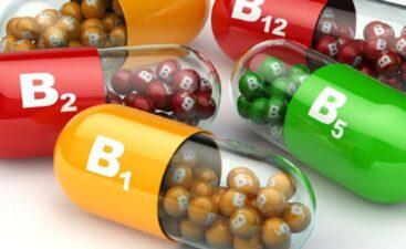 las-vitaminas-curan-y-previenen-enfermedades-sistomastiroidescom_1833127